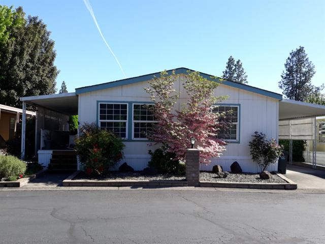 20055 Hwy 62 #2, Shady Cove, OR 97539 (#2993255) :: Rocket Home Finder