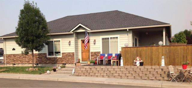 105 Bailee Way, Eagle Point, OR 97524 (#2993276) :: Rocket Home Finder