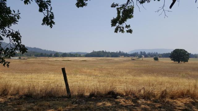 0 Ramsey, Gold Hill, OR 97525 (#2993277) :: FORD REAL ESTATE