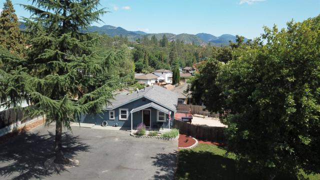 125 Fall Run Drive, Grants Pass, OR 97526 (#2993385) :: FORD REAL ESTATE