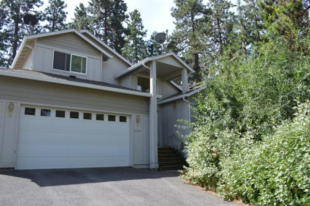 3146 Lake Forest Road, Chiloquin, OR 97624 (#2993482) :: Rocket Home Finder