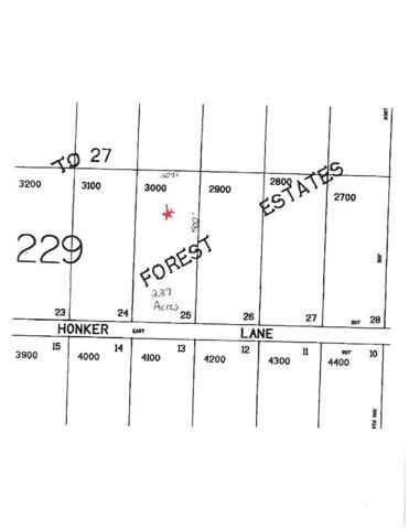 25-Lot Canadian Honker, Sprague River, OR 97639 (#2993544) :: Rocket Home Finder