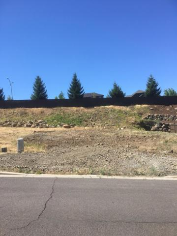 1627 Palermo - Lot 14, Medford, OR 97504 (#2993604) :: Rutledge Property Group