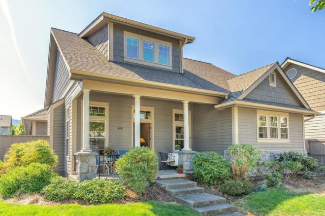 446 Briscoe Place, Ashland, OR 97520 (#2993605) :: FORD REAL ESTATE