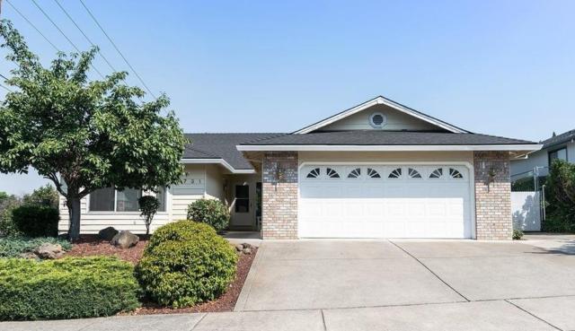 1731 Evans Circle, Medford, OR 97504 (#2993639) :: Rocket Home Finder