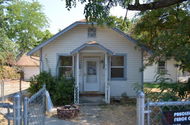 410 N Rose Street, Phoenix, OR 97535 (#2993644) :: Rocket Home Finder