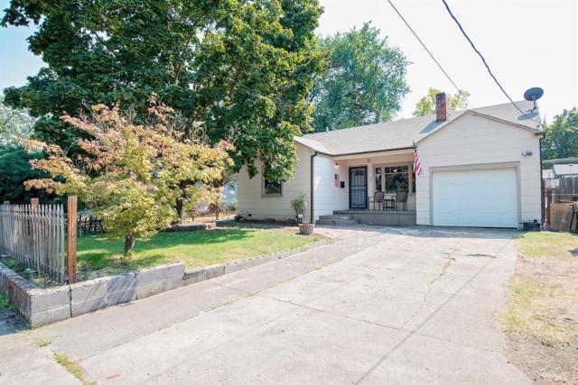 621 Catherine Street, Medford, OR 97501 (#2993685) :: Rocket Home Finder