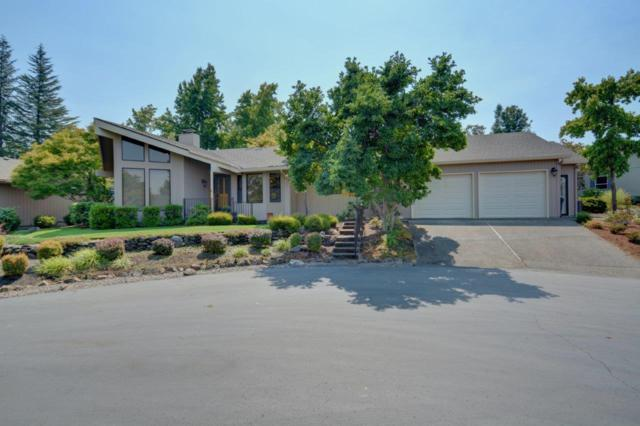 2410 Republic Way, Medford, OR 97504 (#2993701) :: FORD REAL ESTATE