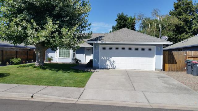 419 Mace Road, Medford, OR 97501 (#2993741) :: Rocket Home Finder