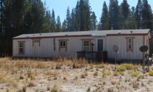 74081 Gregg, Chiloquin, OR 97624 (#2993876) :: Rocket Home Finder