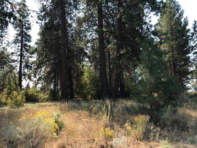 1800 Kugler, Chiloquin, OR 97624 (#2993888) :: FORD REAL ESTATE