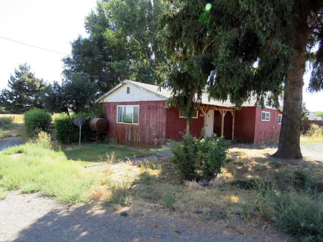 22148 E Highway 140, Dairy, OR 97625 (#2993889) :: Rocket Home Finder