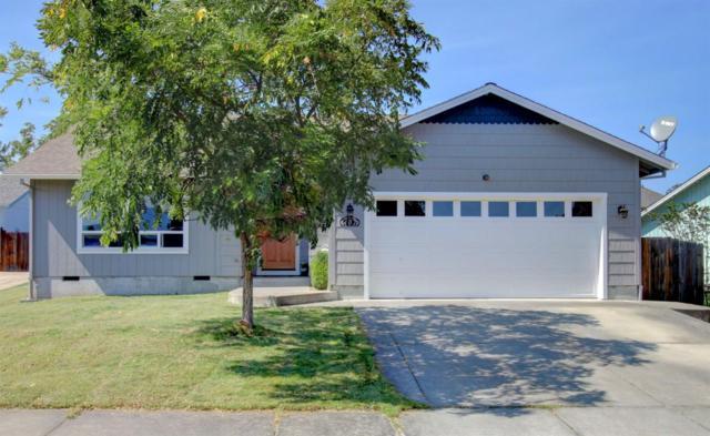 402 Hayes Avenue, Medford, OR 97501 (#2993919) :: Rocket Home Finder