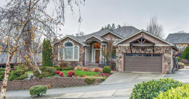 108 Fall Run Drive, Grants Pass, OR 97526 (#2993935) :: Rocket Home Finder