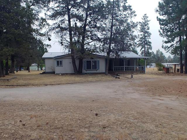 21527 Pinecrest Drive, Bly, OR 97622 (#2993955) :: Rocket Home Finder