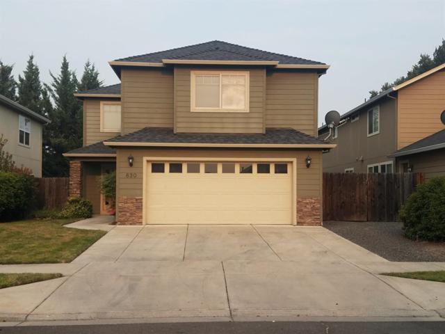 630 Spring Valley Drive, Medford, OR 97501 (#2993968) :: Rocket Home Finder