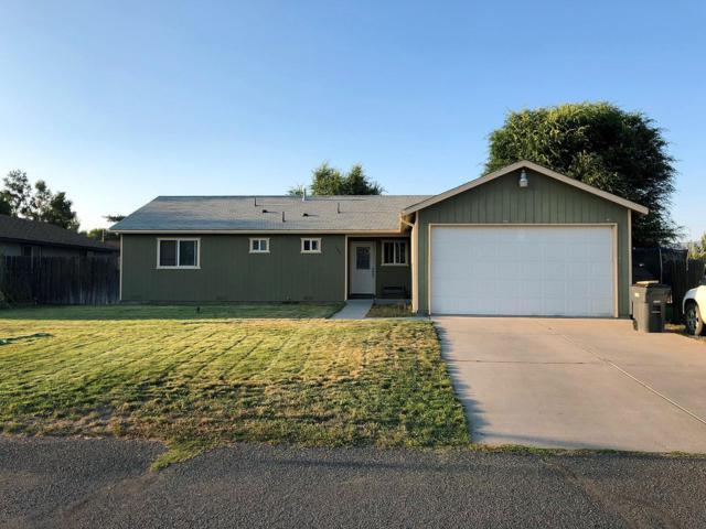 2640 Kalina Drive, Malin, OR 97632 (#2993981) :: Rocket Home Finder
