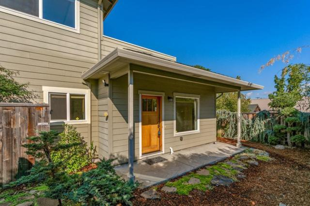 74 N Mountain Avenue, Ashland, OR 97520 (#2994015) :: Rocket Home Finder