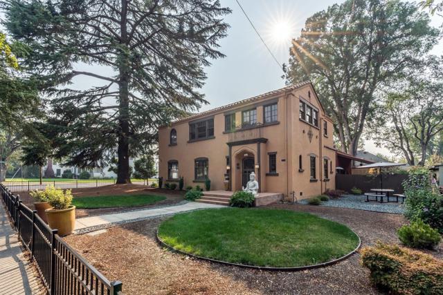 718 S Oakdale Avenue, Medford, OR 97501 (#2994020) :: Rocket Home Finder