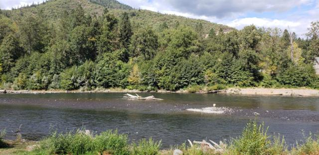 7060 Rogue River Highway, Grants Pass, OR 97527 (#2994049) :: Rocket Home Finder