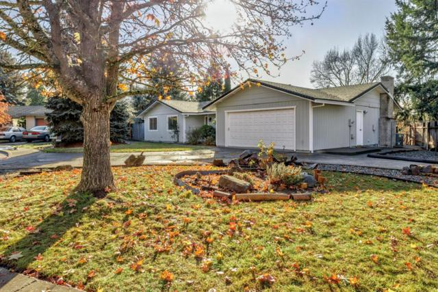 2638 Fijian Way, Medford, OR 97504 (#2994060) :: FORD REAL ESTATE