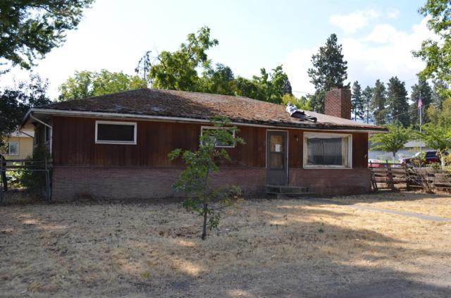 309 W 3rd Street, Phoenix, OR 97535 (#2994090) :: Rocket Home Finder