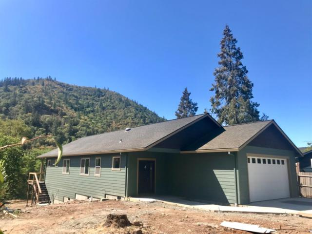 452-TL7300 Riverside Avenue, Gold Hill, OR 97525 (#2994105) :: Rocket Home Finder