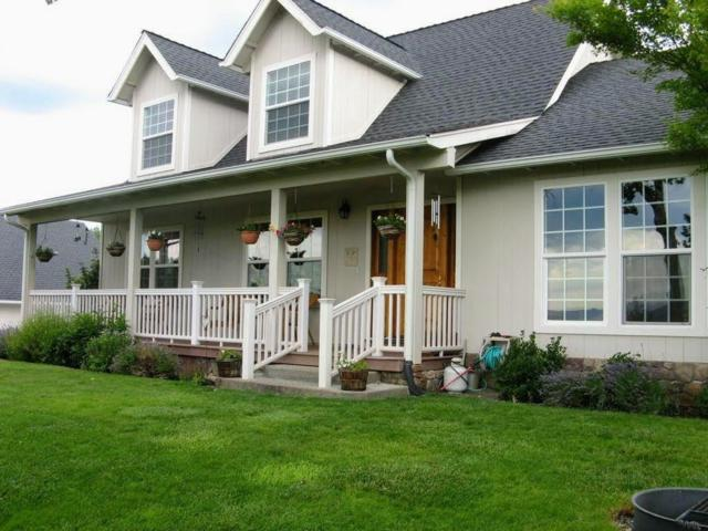 16632 Jones Road, White City, OR 97503 (#2994114) :: Rocket Home Finder