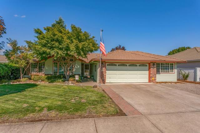 760 Annalee Drive, Central Point, OR 97502 (#2994117) :: Rocket Home Finder