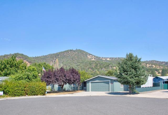 333 Joseph Circle, Gold Hill, OR 97525 (#2994124) :: Rocket Home Finder