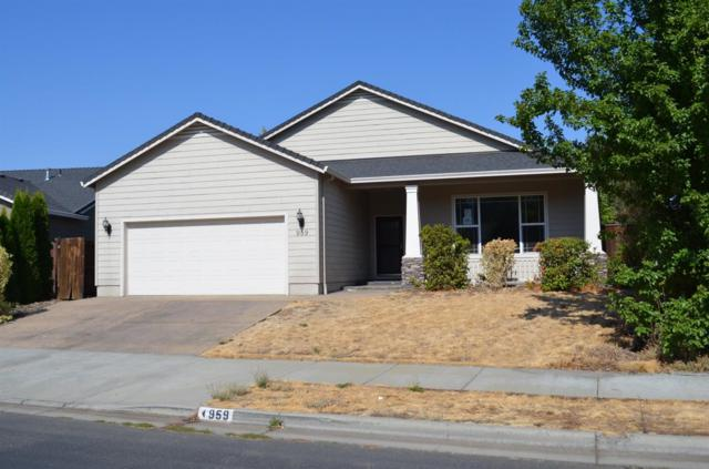 959 Black Wolf Lane, Eagle Point, OR 97524 (#2994184) :: FORD REAL ESTATE