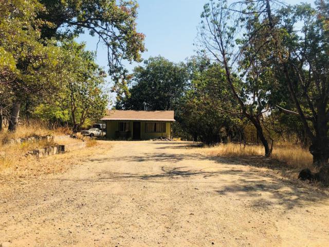824 Rock Creek, Gold Hill, OR 97525 (#2994198) :: Rocket Home Finder