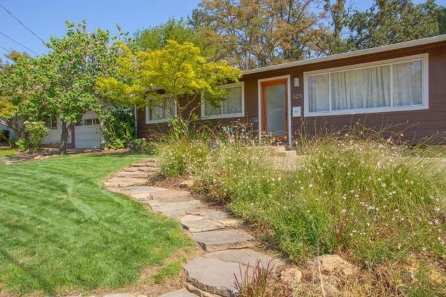 525 Eastwood Drive, Medford, OR 97504 (#2994232) :: Rocket Home Finder