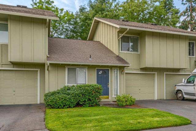 663 Park Street, Ashland, OR 97520 (#2994233) :: Rocket Home Finder