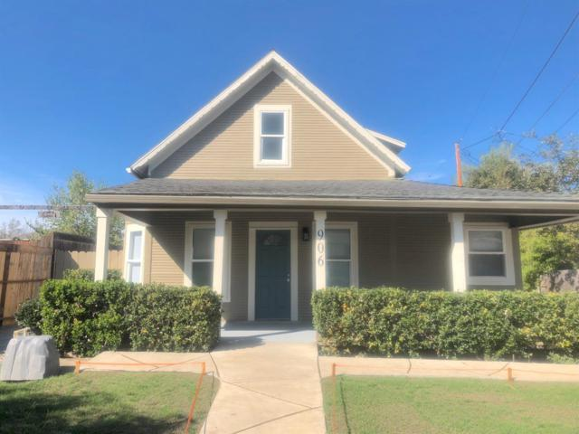 906 Sunset Avenue, Medford, OR 97501 (#2994253) :: Rocket Home Finder