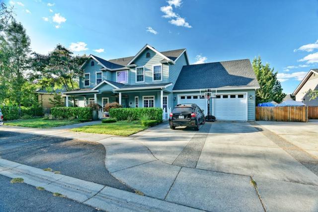 2370 Tulane Avenue, Central Point, OR 97502 (#2994308) :: Rocket Home Finder