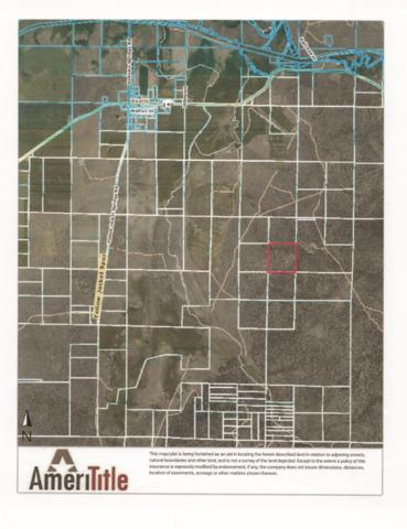 0-lot10900 Hwy 140 E, Beatty, OR 97621 (#2994316) :: Rocket Home Finder
