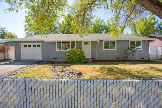 533 Laurel Street, Eagle Point, OR 97524 (#2994335) :: Rocket Home Finder