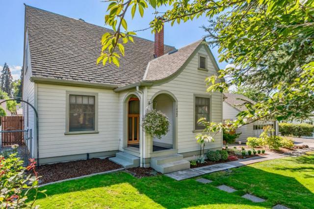 1422 Euclid Avenue, Medford, OR 97504 (#2994337) :: Rocket Home Finder