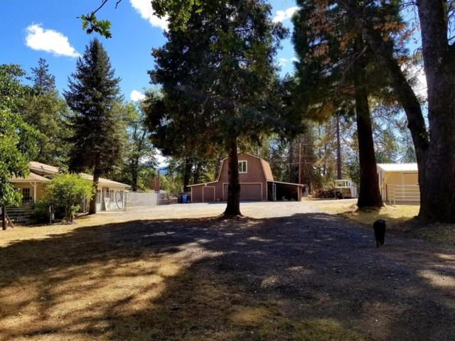 2104-2120 Pine Grove Road, Rogue River, OR 97537 (#2994350) :: Rocket Home Finder