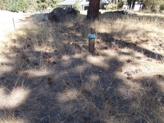 11-Lot Misty Mountain, Klamath Falls, OR 97601 (#2994367) :: Rocket Home Finder