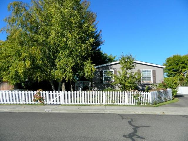 1160 Doneen Lane, Grants Pass, OR 97526 (#2994412) :: Rocket Home Finder