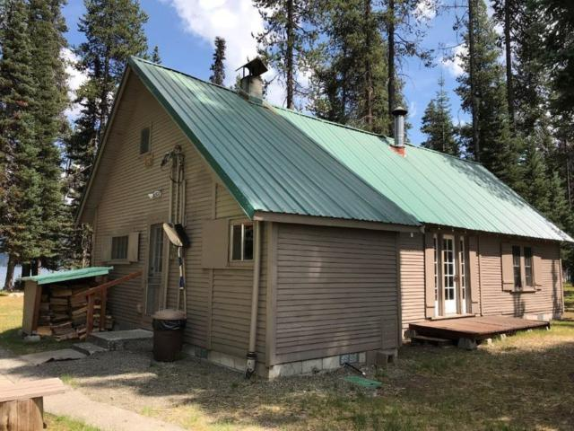 82 Diamond Lake Loop, Chemult, OR 97731 (#2994416) :: Rocket Home Finder