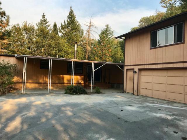 269 Glenbe Drive, Grants Pass, OR 97526 (#2994434) :: Rocket Home Finder
