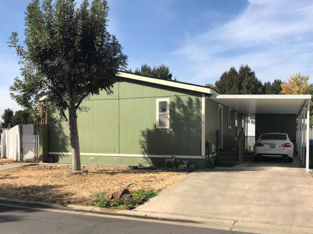 633 E Archwood Drive #85, Eagle Point, OR 97524 (#2994451) :: Rocket Home Finder