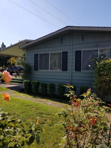 1682 Parkdale Drive, Grants Pass, OR 97527 (#2994452) :: Rocket Home Finder