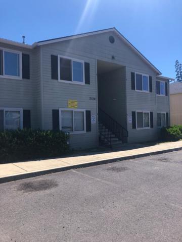 2150 Crater Lake Avenue, Medford, OR 97504 (#2994455) :: Rocket Home Finder