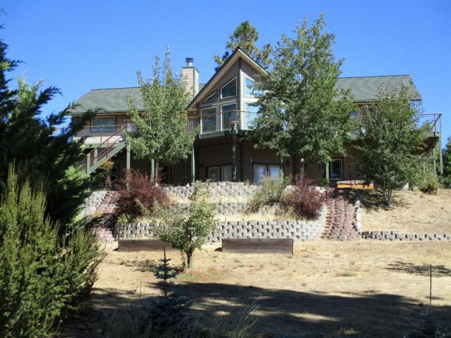 35021 Margi Court, Chiloquin, OR 97624 (#2994472) :: FORD REAL ESTATE