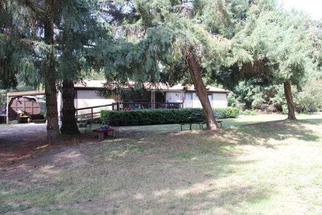 296 Laureldale Lane, Grants Pass, OR 97527 (#2994475) :: Rocket Home Finder