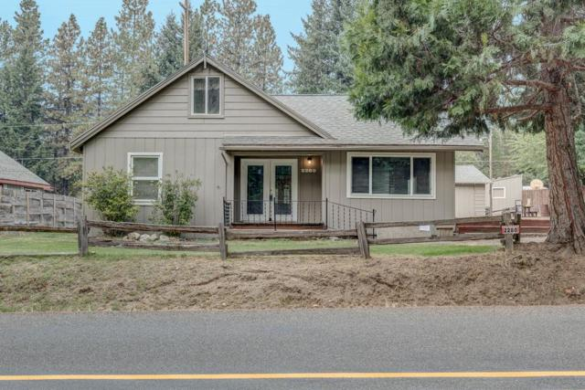 2280 Mill Creek Drive, Prospect, OR 97536 (#2994522) :: FORD REAL ESTATE
